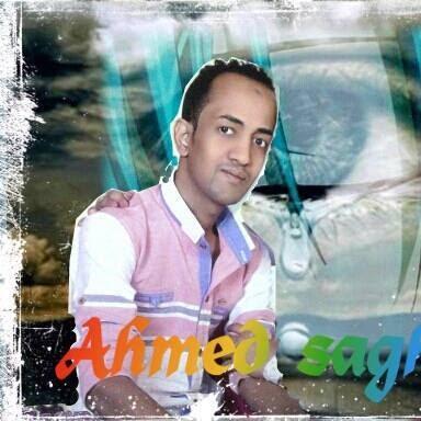 Ahmed Saghir
