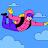 Jatin Jain avatar image
