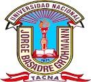 Lista Ingresantes UNJBG Fase II 1 Abril 2012 Tacna Resultados