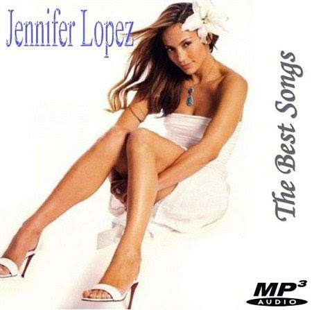 Jennifer lopez the best songs 2013 direct download for 1234 get on the dance floor song mp3 free download
