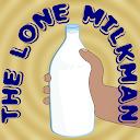 TheLoneMilkMan