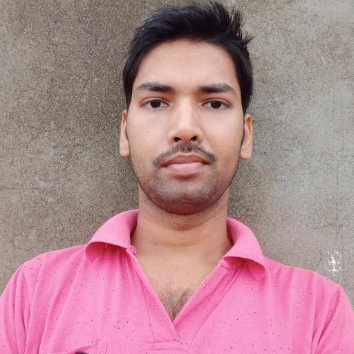 Rahul Kumar Yadav review