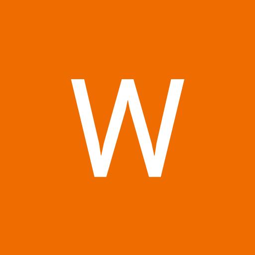 wellington marotta