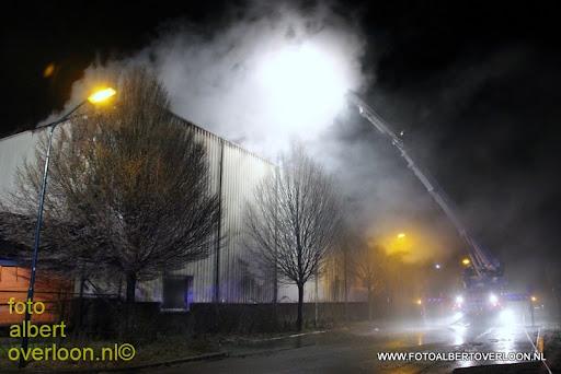 Uitslaande brand De Oude Molen Overloon 22-02-2013 (25).JPG