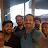 Ravi Shinde avatar image