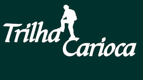 Trilha Carioca