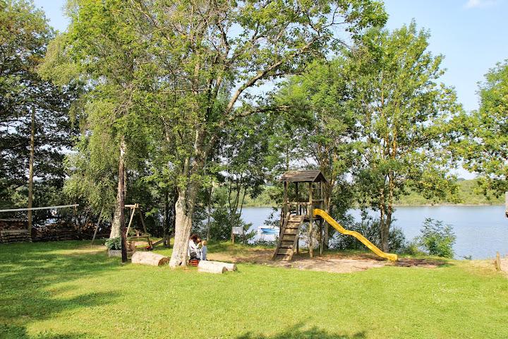 Camping La Devèze** (Lac de Pareloup, aveyron) IMG_6600