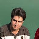 Mehrdad Faraji