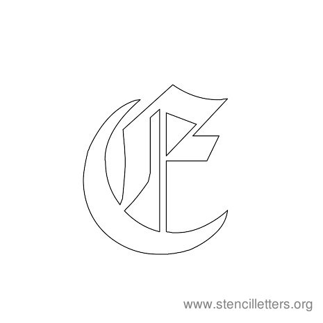 Stencil letters google thecheapjerseys Image collections
