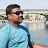 Dilip Kumar avatar image