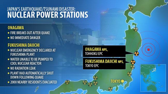 Benjanmin Solari Parravicini - Profecias 093546-japan-nuclear-power-stations
