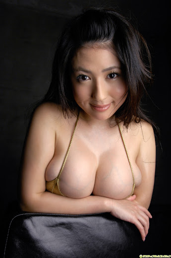 payudara besar indah nan montok