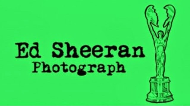 Guitar Chords Photograph Ed Sheeran Guitar Chords