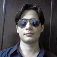 Sahir Ahmed Photo 17