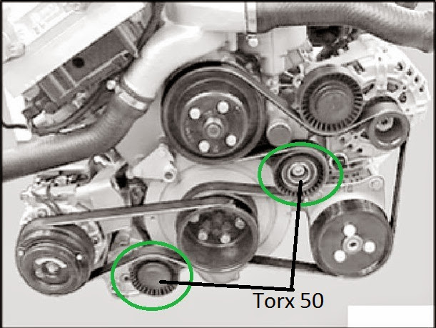 325ci e46 drive belt diagram  325ci  free engine image for