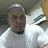 Ludwig Lopez avatar image