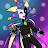 The Waka Vore Fan avatar image