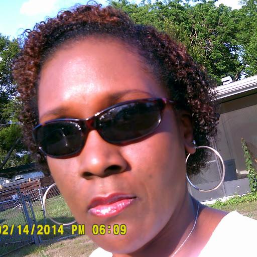 Sandra Jenkins Photo 18