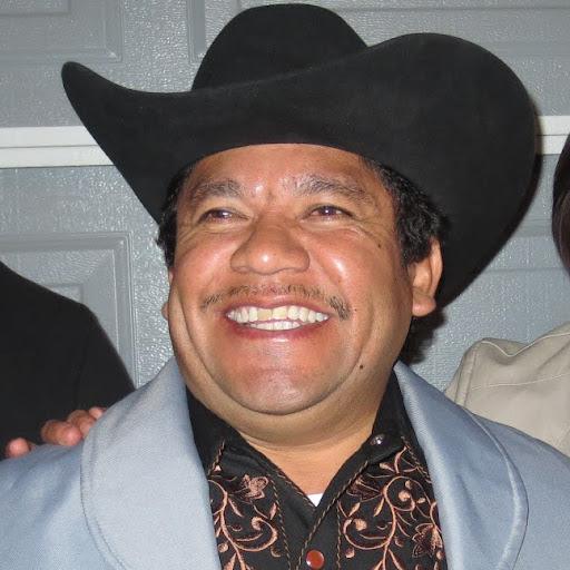 Heriberto Ibarra