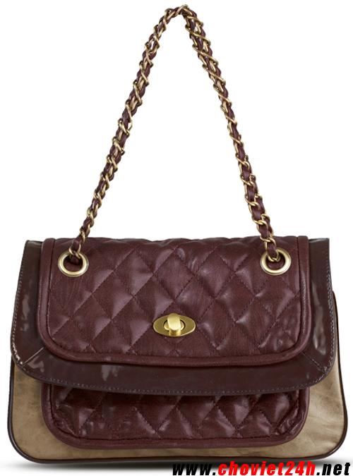 Túi xách thời trang Sophie Urilla - BT22CL