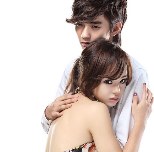 24hphim.net thamvong4 Ngọn Lửa Tham Vọng