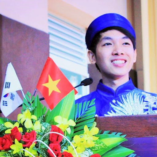 Nguyen Thanh Bao Loc picture