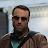 Alexander J Zerin avatar image