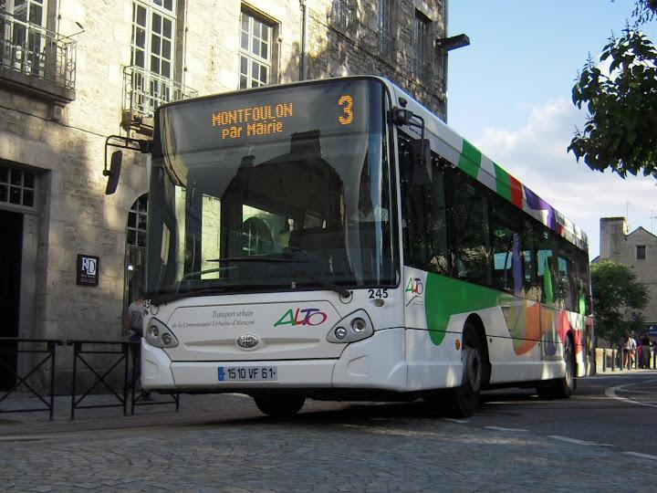 Photographies des autobus Alto - Page 6 RSCN4683