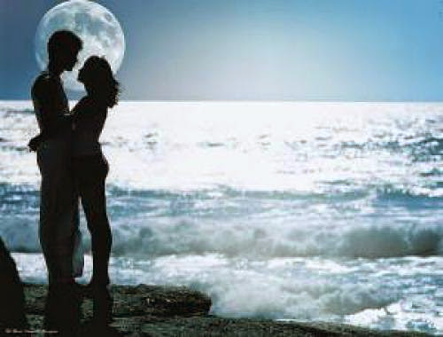 How To Use Law Of Attraction To Get Ex Boyfriend Back