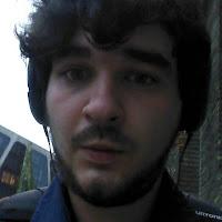 Michiel C's avatar