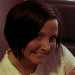 Brenna Smith