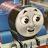 Charles Simard avatar image