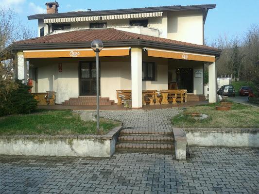 Klanc Srl, 574 Localita' Mattonaia Triestina, San Dorligo Della Valle, TS 34018, Italy