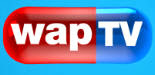Watch Wap TV Live Online - Live TV Streaming