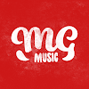 The MG Music