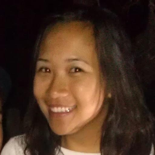 Mindy Phan