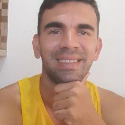 Jean Henrique
