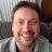 Mark Bold avatar image