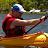 Jeff Marden avatar image