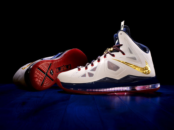 Nike Expected to Lower LeBron X Price After WSJ 038 ESPN Spark a Debate