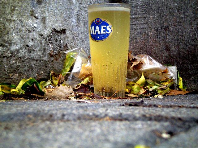 Beer_by_nonkel_sneeuwbal.jpg