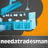 needatradesman.co.nz