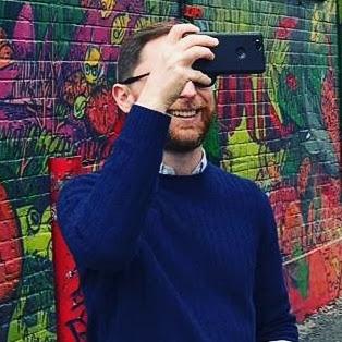 Martin Rubino avatar