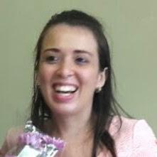 Francine Gonzalez