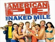 مشاهدة فيلم American Pie Presents The Naked Mile
