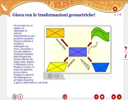 trasformazione_geometriche
