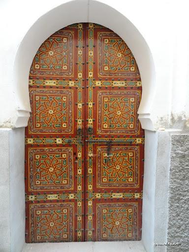 marrocos - Marrocos 2012 - O regresso! - Página 8 DSC07048