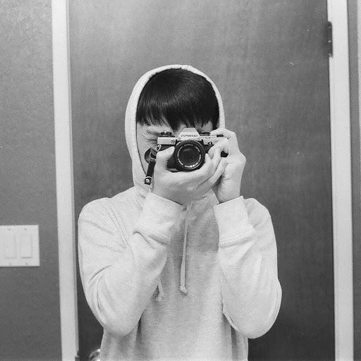 Daniel Yee Photo 22