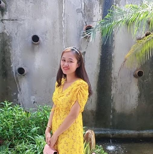 Truc Giang Photo 9