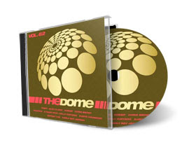 The Dome Vol. 62